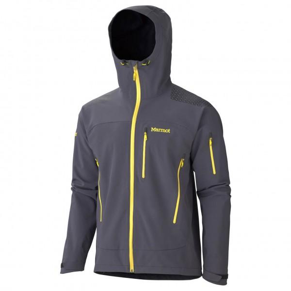 Marmot - Zion Jacket - Softshell jacket