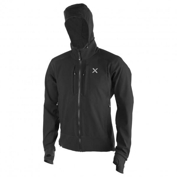 Montura - Calipso Jacket - Softshelljacke
