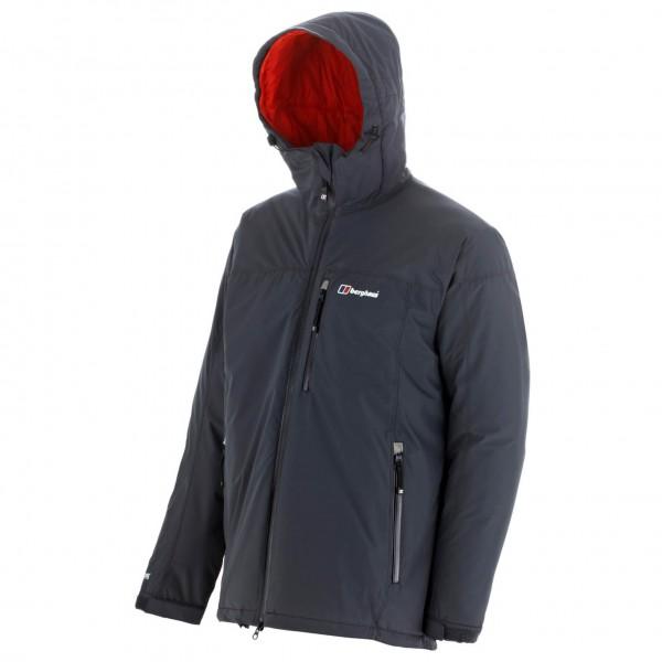 Berghaus - Frenay Jacket - isolierte Softshelljacke