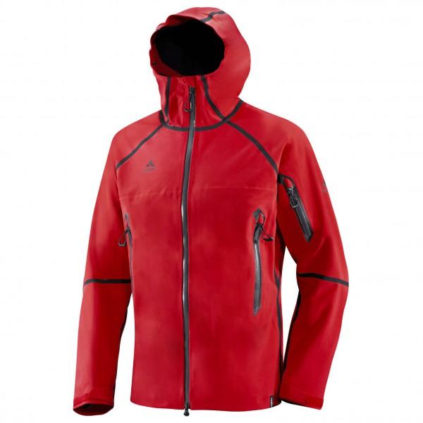 Vaude - Alpamayo Jacket - Softshelljacke
