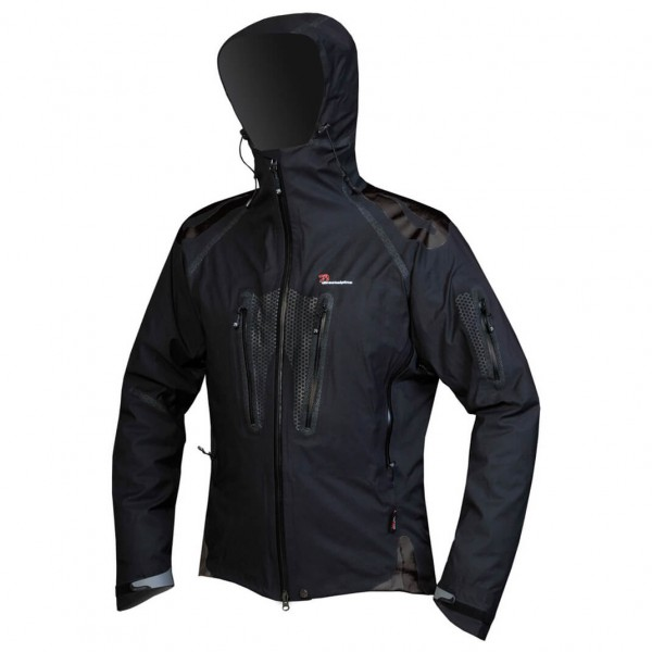 Directalpine - Trango - Softshell jacket