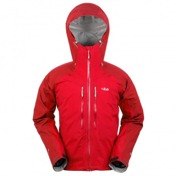 Rab - Stretch Neo Jacket - Veste softshell