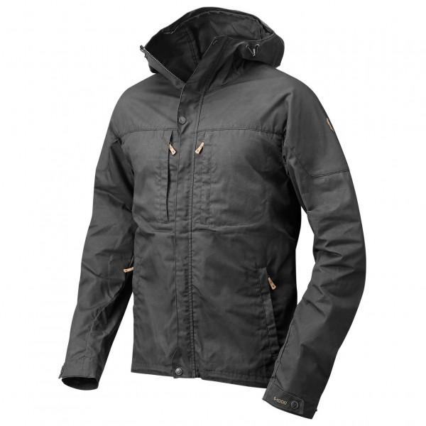 Fjällräven - Skogsö Jacket - Outdoorjack
