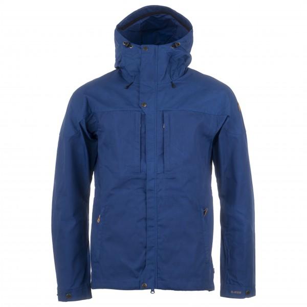 Fjällräven - Skogsö Jacket - Outdoor jacket