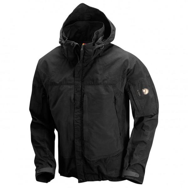 Fjällräven - Sarek Jacket - Outdoorjacke