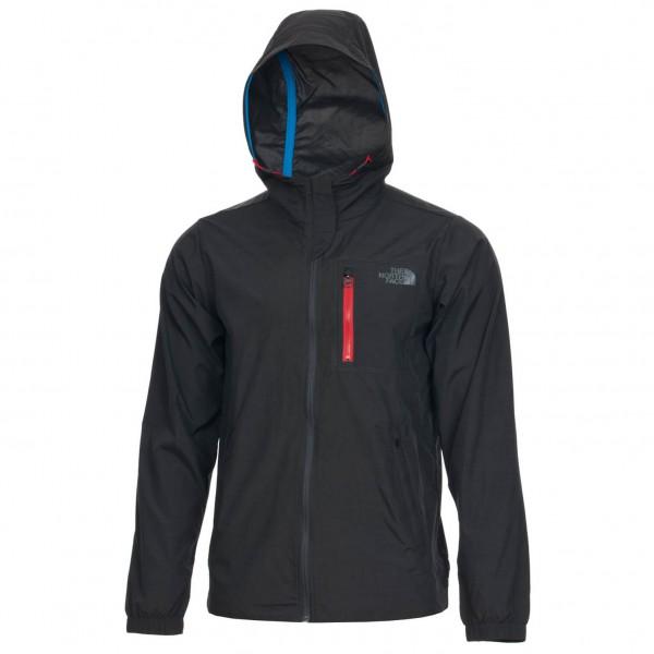 The North Face - Rivak Jacket - Windjacke