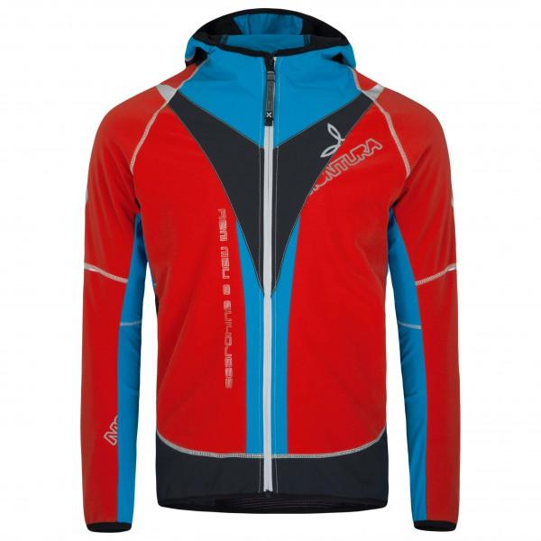 Montura - Mira Jacket - Softshell jacket