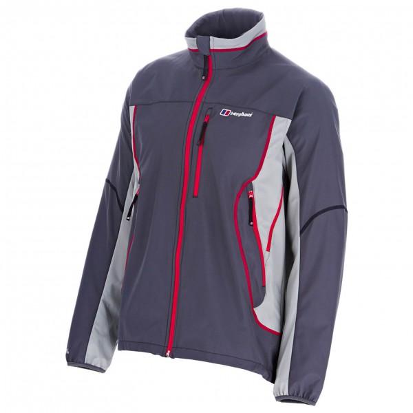 Berghaus - Sella Windstopper Jacket II - Softshell jacket