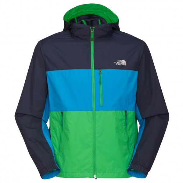 The North Face - Atmosphere Jacket - Softshelljacke