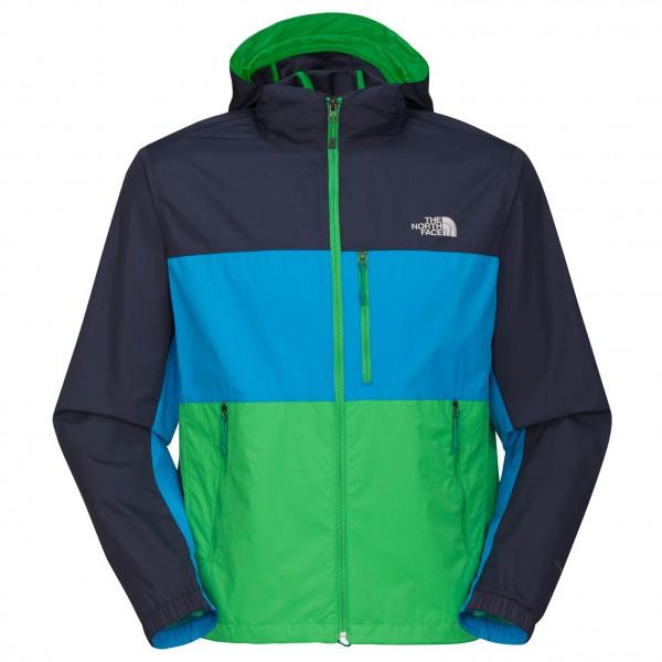 The North Face - Atmosphere Jacket - Softshelljacke