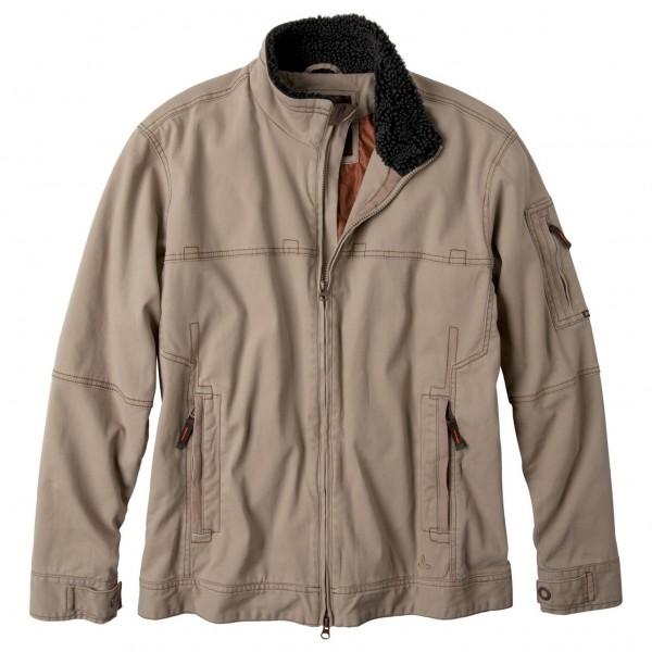 Prana - Bronson Jacket - Jacke