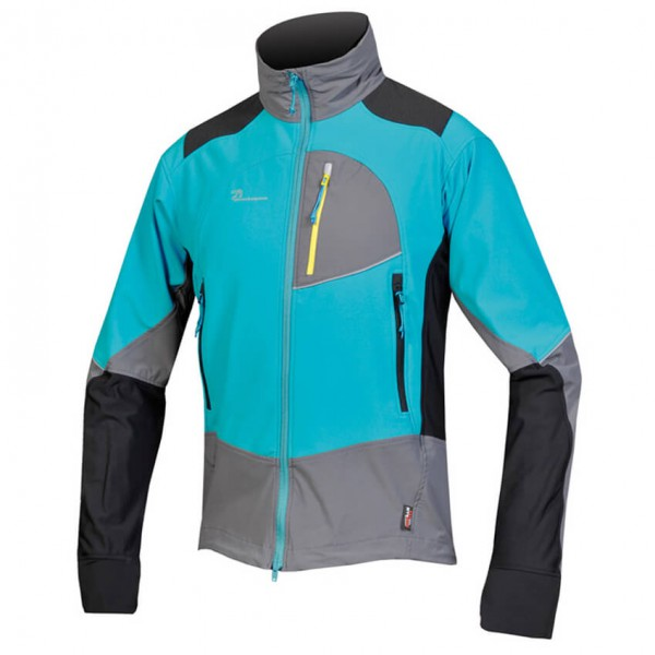 Directalpine - Summit - Softshell jacket