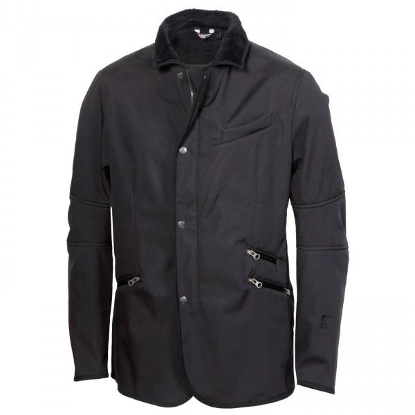 66 North - Eldborg Jacket - Gevoerd softshelljack