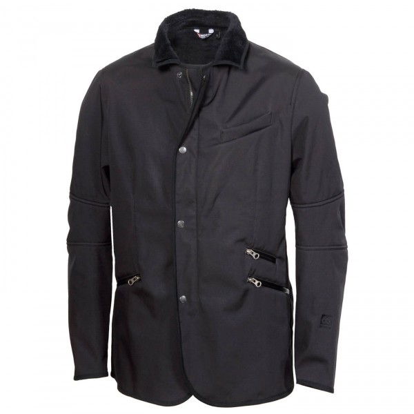 66 North - Eldborg Jacket - Veste softshell doublée
