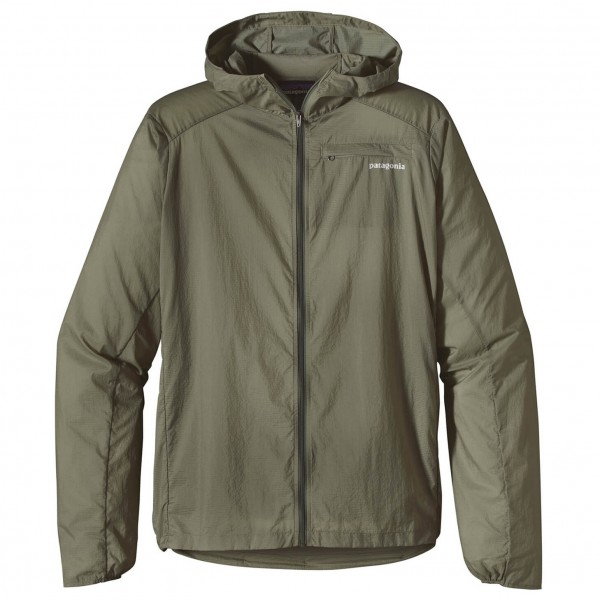 Patagonia - Houdini Jacket - Softshell jacket