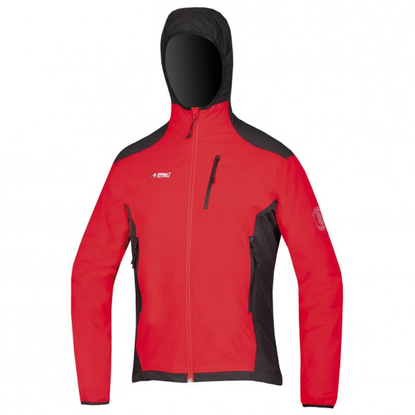 Directalpine - Tacul - Softshell jacket