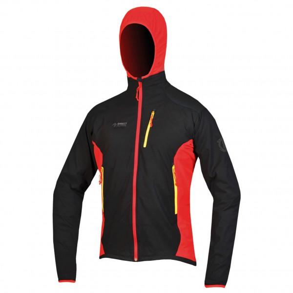 Directalpine - Tacul - Softshell jacket