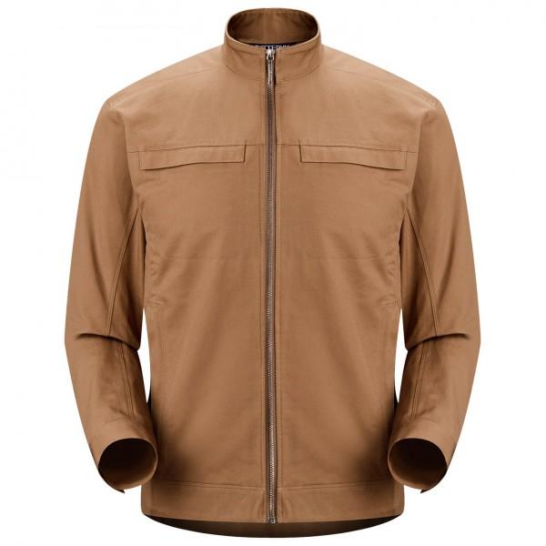 Arc'teryx - Crosswire Jacket - Veste de loisirs