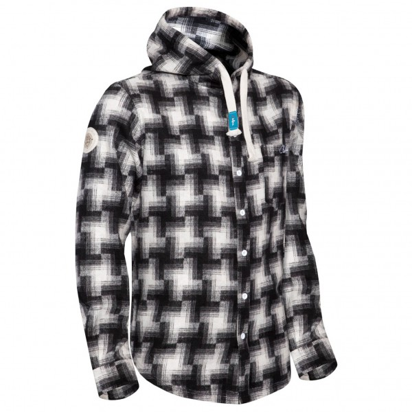 Chillaz - Axmen Jacket - Casual jacket