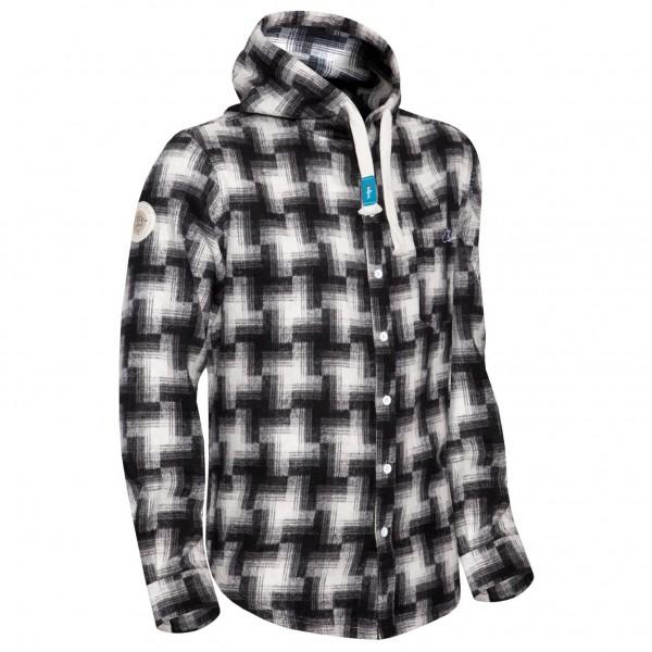 Chillaz - Axmen Jacket - Freizeitjacke