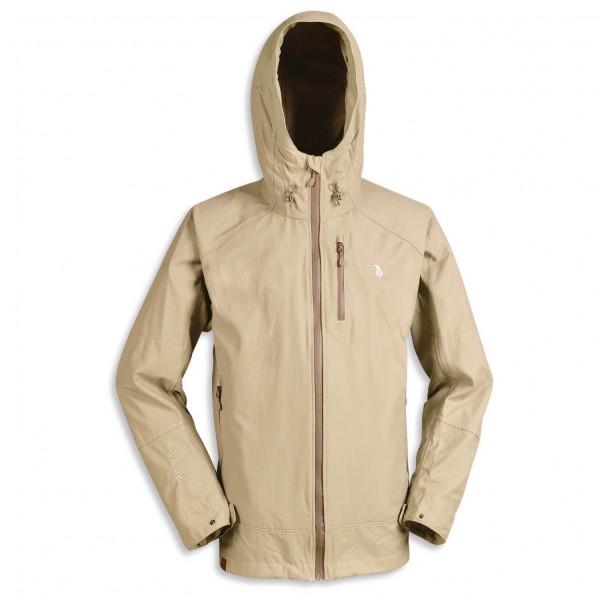 Tatonka - Dornum Jacket - Freizeitjacke