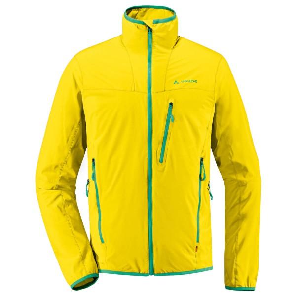 Vaude - Spire Jacket - Softshelljacke
