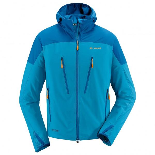 Vaude - Sardona Jacket - Softshell jacket
