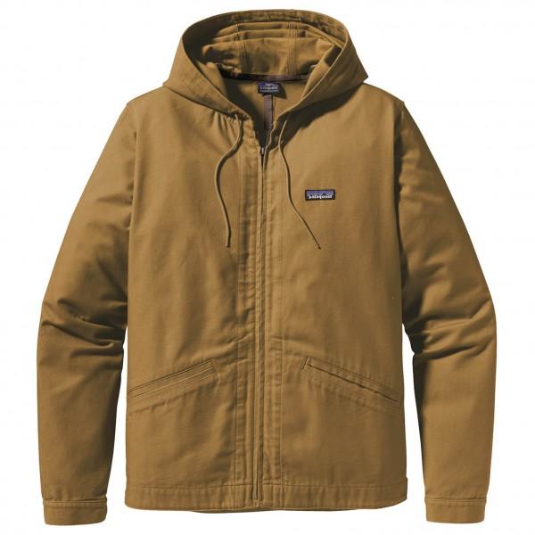 Patagonia - Timber Frame Jacket - Freizeitjacke