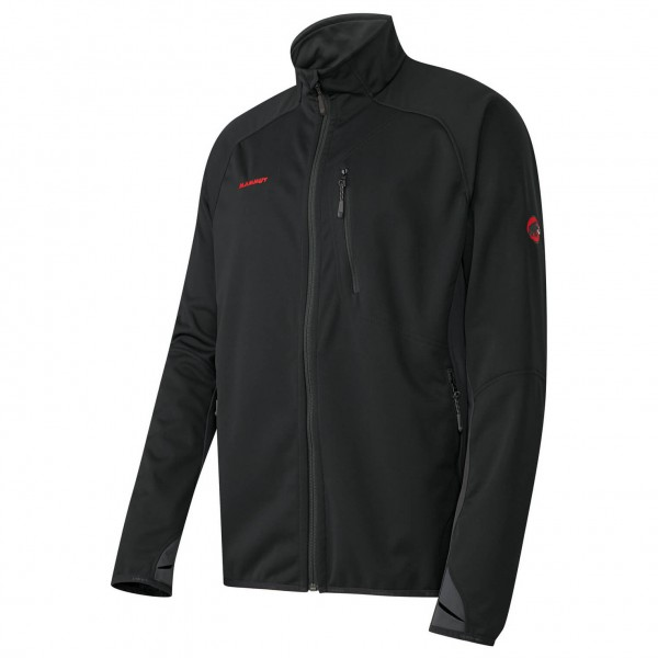 Mammut - Ultimate Pro Light Jacket - Softshelljacke