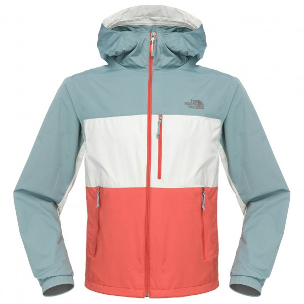 The North Face - Atmosphere Jacket - Softshelltakki