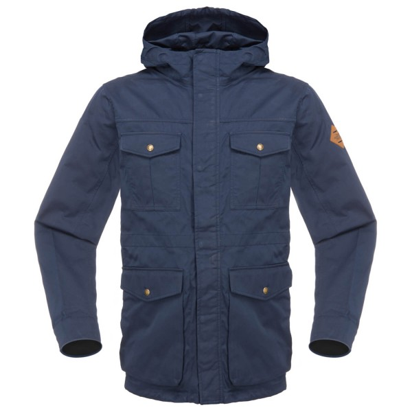 The North Face - Sumnter Jacket - Freizeitjacke