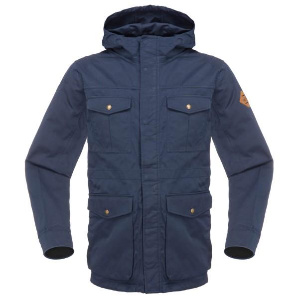The North Face - Sumnter Jacket - Vapaa-ajan takki
