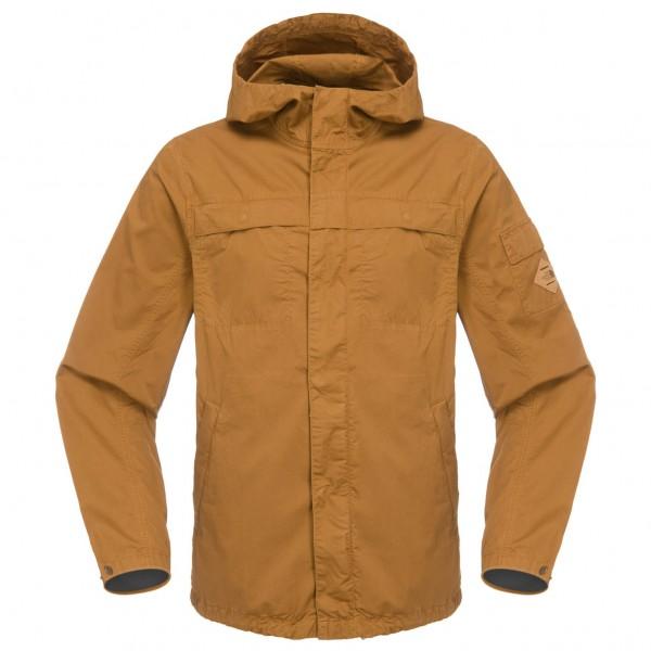 The North Face - Vernel Jacket - Freizeitjacke