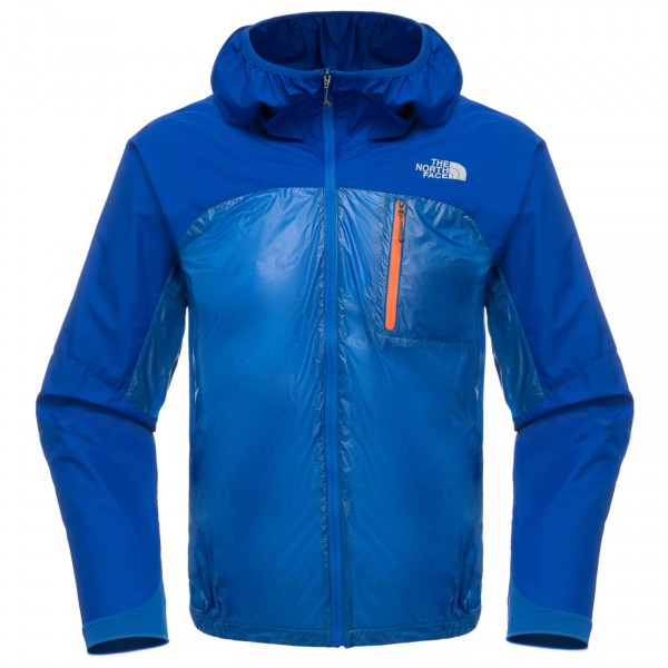 The North Face - Verto Pro Jacket - Softshelljack