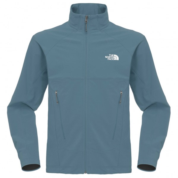 The North Face - Iodin Jacket - Softshell jacket