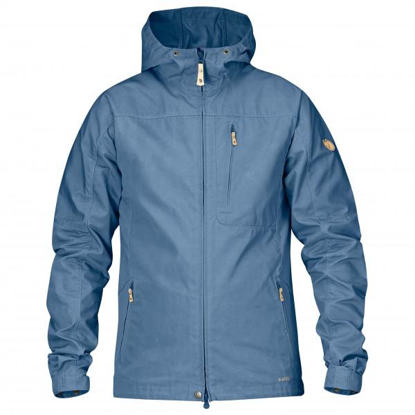 Fjällräven - Sten Jacket - Casual jacket