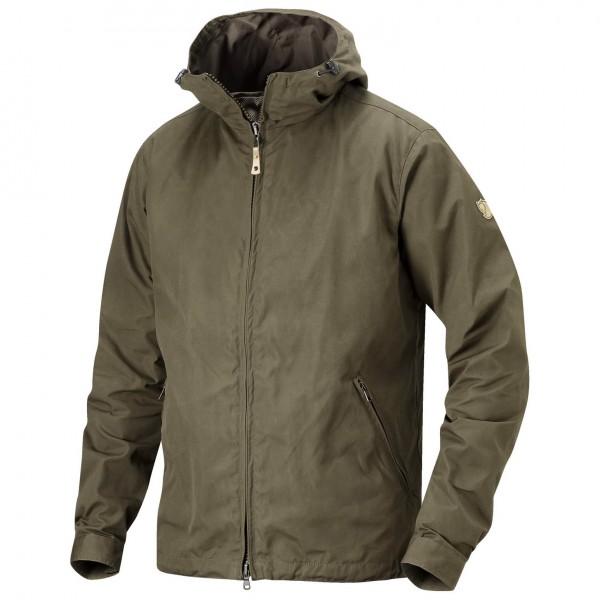 Fjällräven - Nordli Jacket - Freizeitjacke