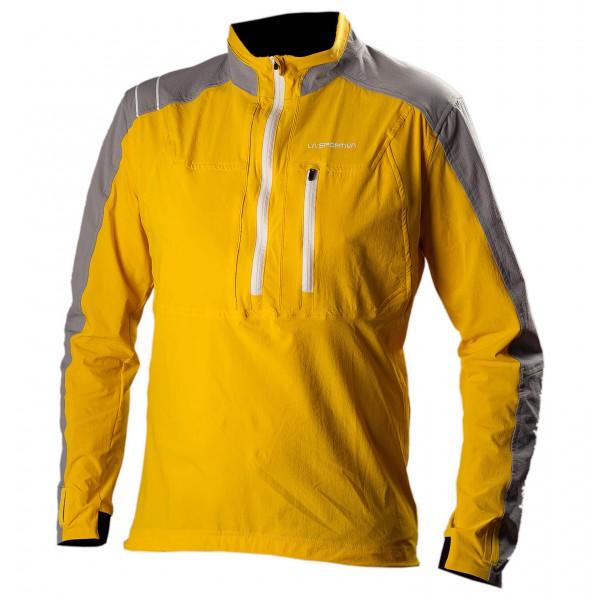 La Sportiva - Lynx Pullover - Softshell jacket