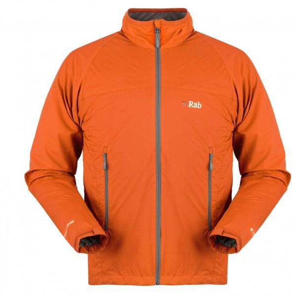 Rab - Vapour-rise Lite Jacket
