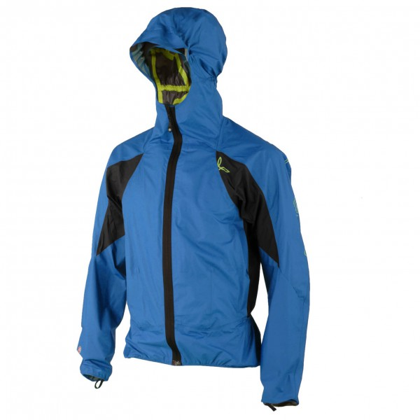 Montura - Fly Jacket - Softshelljacka