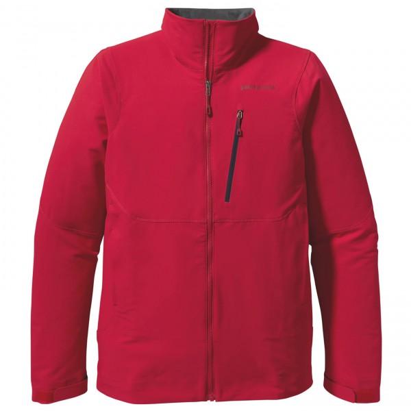 Patagonia - Alpine Guide Jacket - Softshelljacke
