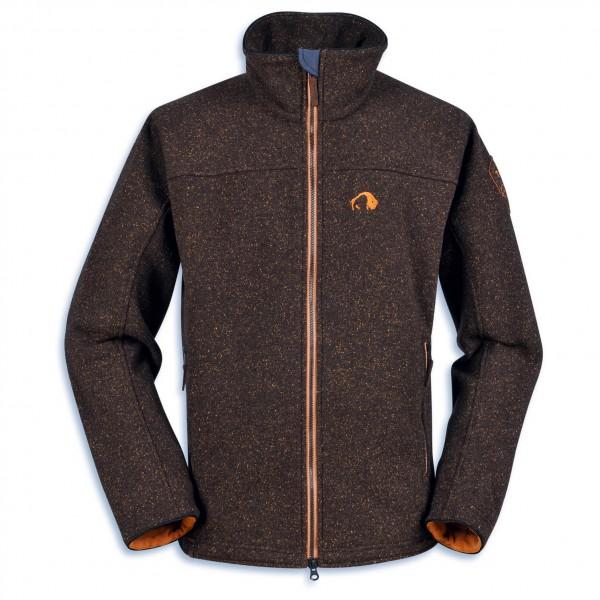 Tatonka - Tigoa Jacket - Softshelltakki