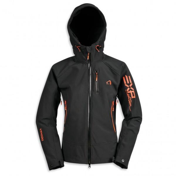 Tatonka - Barro Jacket - Softshelljacke