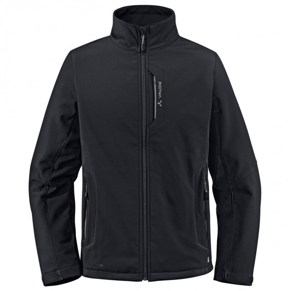 Vaude - Cyclone Jacket IV - Softshell jacket