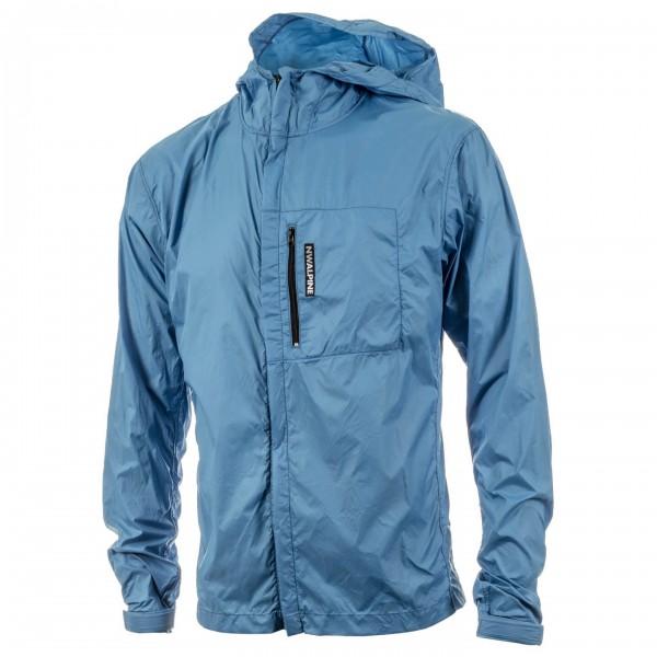 NW Alpine - Simplicity Jacket - Softshelljack