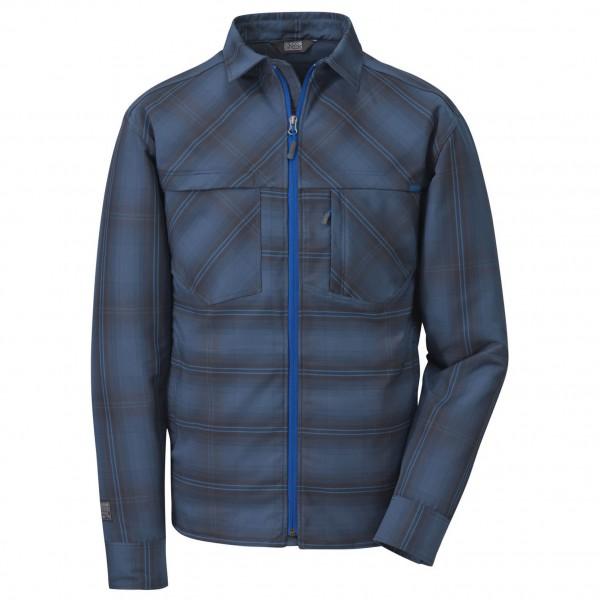 Outdoor Research - Bullwheel Jacket - Vapaa-ajan takki