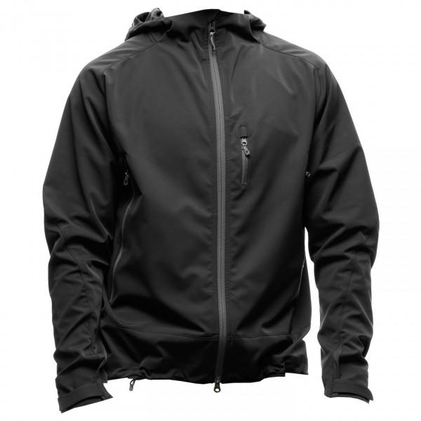 Houdini - Motion Stride Jacket - Softshell jacket