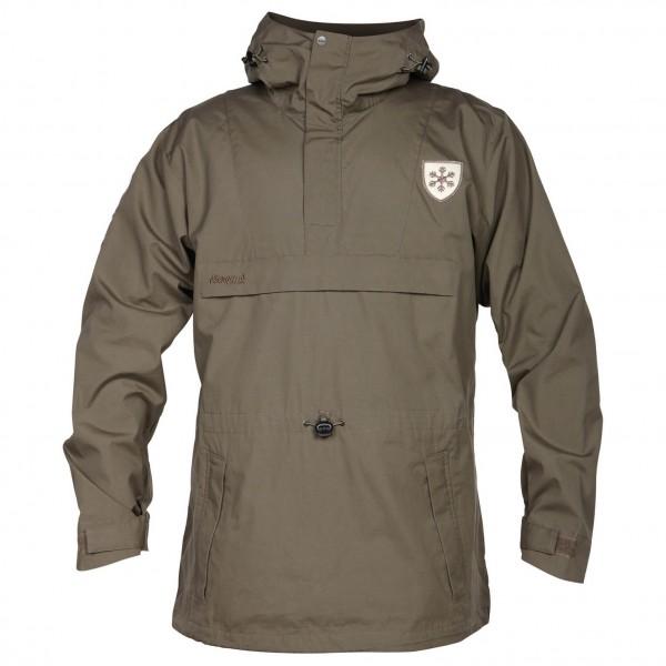 Bergans - Morgedal Anorak - Vapaa-ajan takki