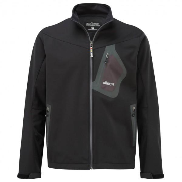 Sherpa - Deoche Jacket - Softshelljack