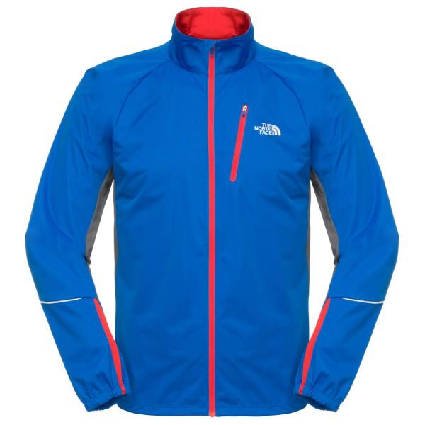 The North Face - Apex Lite Jacket - Softshelljacke